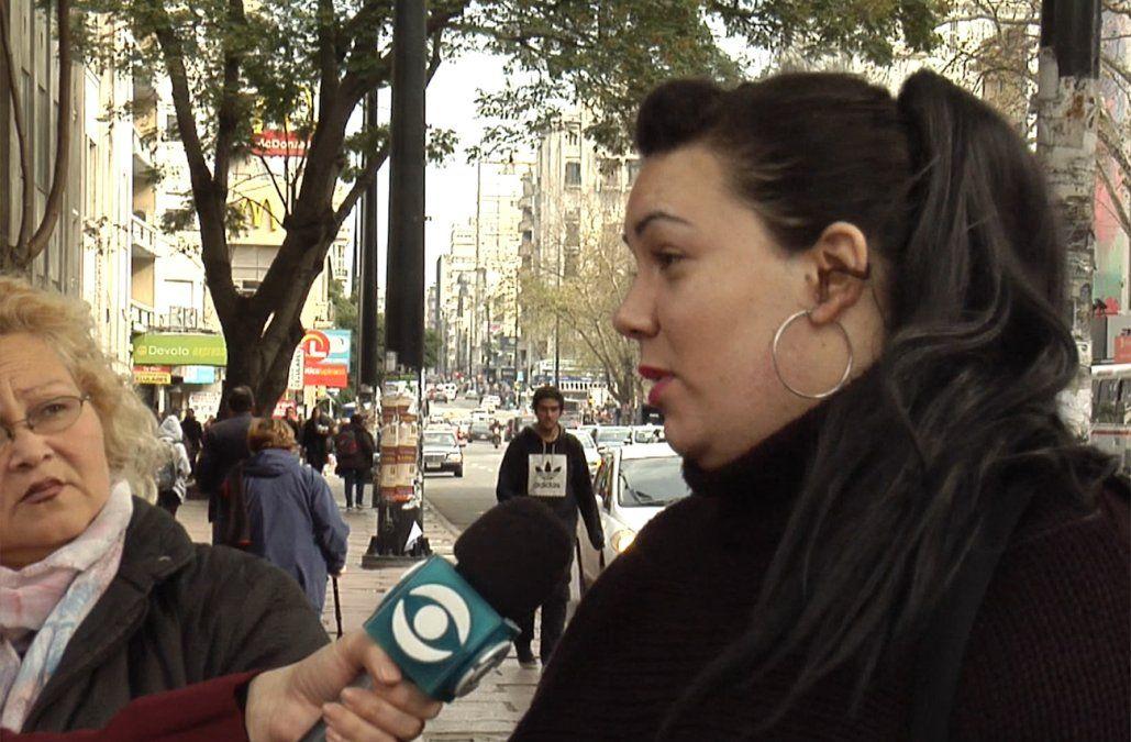 Trabajadoras sexuales juntan firmas para reclamar derechos laborales