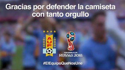 jugadores de argentina mundial 2018