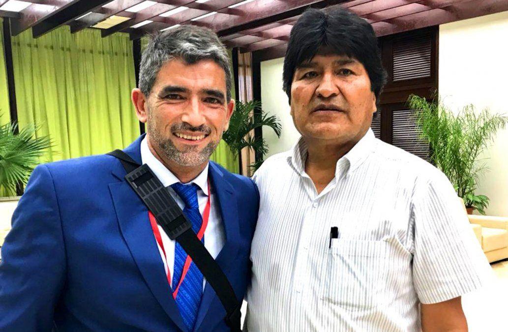 Presidente Maduro llega a Cuba para asistir a Foro de Sao Paulo