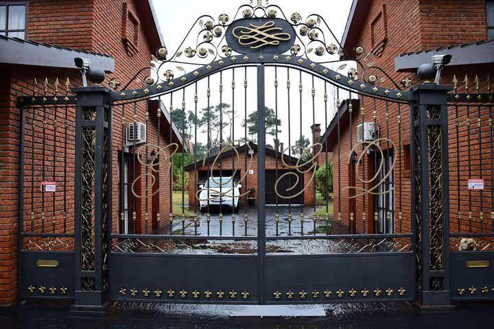 Gypsy Queen fue vendida en US$ 1.3 millones. Pero se estima que la propiedad vale tres veces más.