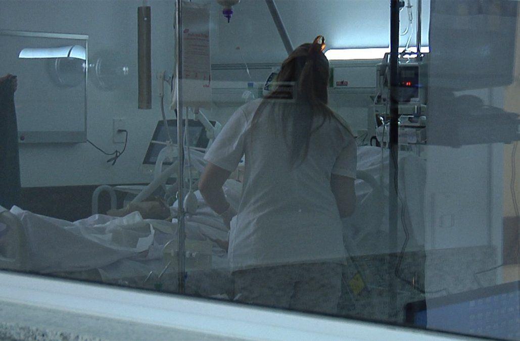 Paciente con aneurisma de aorta murió cuando iba a presentar recurso contra ASSE