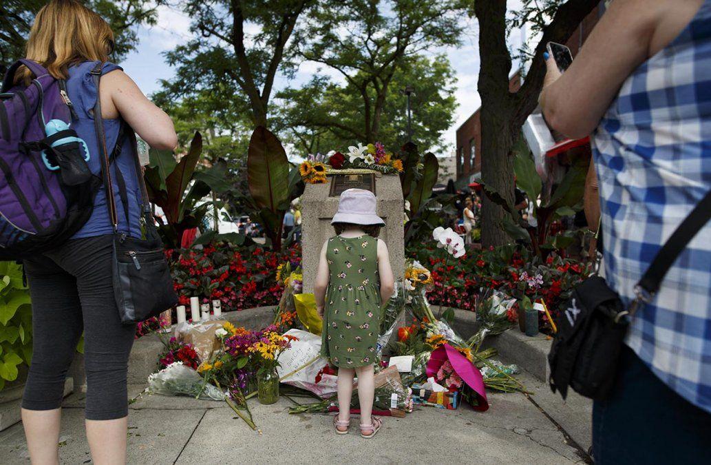 El Estado Islámico reivindicó el atentado de Toronto en el que murieron dos personas
