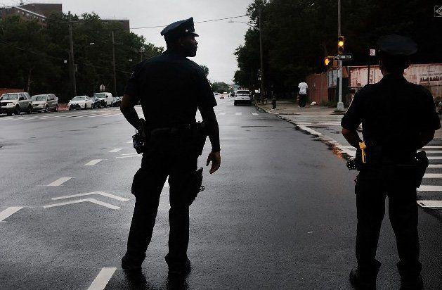 Tres muertos y siete heridos en un tiroteo en Nueva Orleans