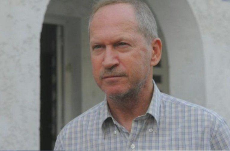 Jablonka: Ni Defensor ni el candidato que apoya Defensor, tienen el audio o hicieron algún tipo de amenaza