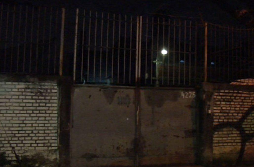 Interno de 16 años apareció muerto en su celda del Hogar Desafío