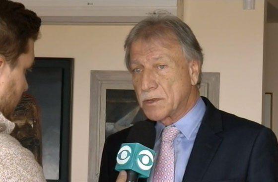 Conmebol recomienda a la AUF suspender las elecciones de este martes