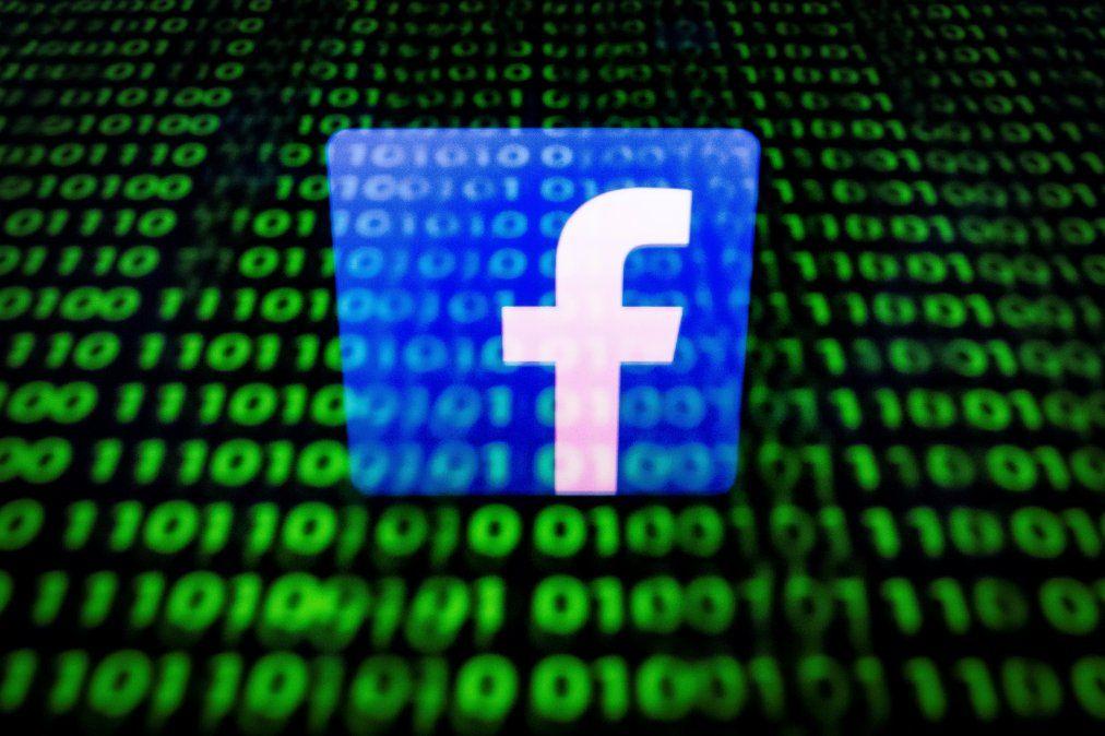 Facebook entregó datos personales de sus usuarios a Microsoft, Netflix y Amazon