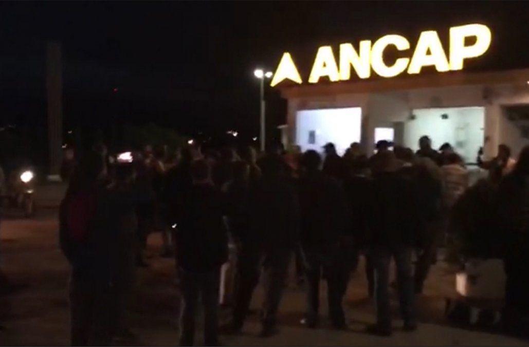 Justicia dispuso reintegro del trabajador despedido de estación de Santa Clara