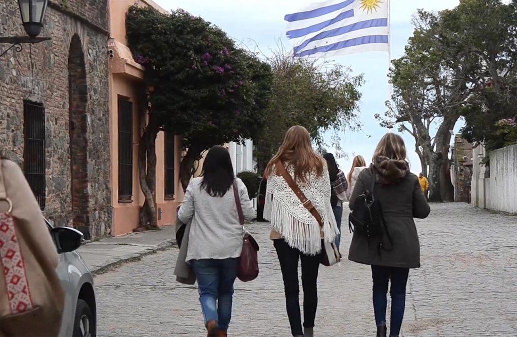 Turismo en invierno cayó entre 15% y 20% en la zona termal