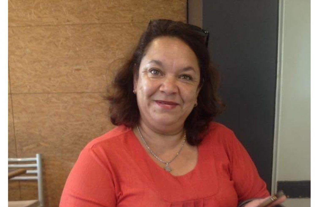 Justicia investiga quién disparó la bala perdida que mató a trabajadora del Pereira Rossell