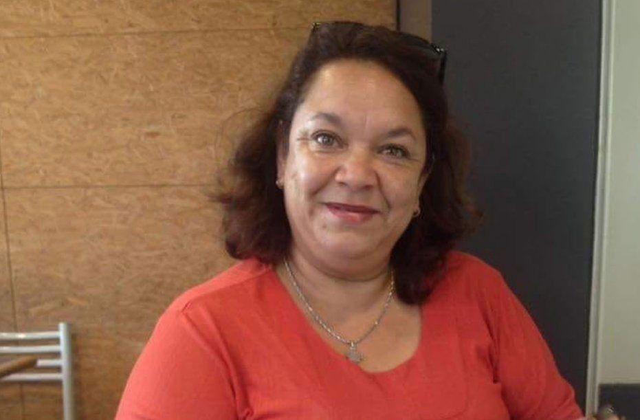 Rosa Rodríguez tenía 49 años. ASSE recordó en un comunicado sus 25 años de compromiso con la salud y decidió suspender una serie de inauguraciones que se iban a llevar a cabo este lunes