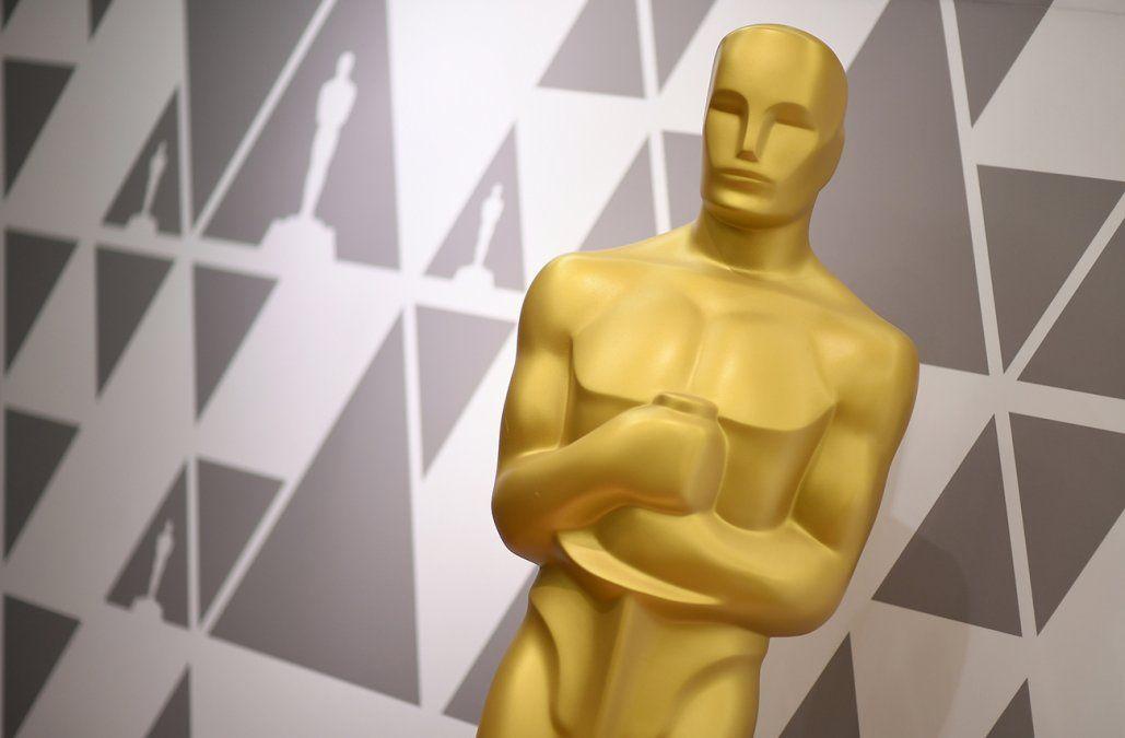 Gala más corta y premio al filme más popular: los Óscar quieren cambiar