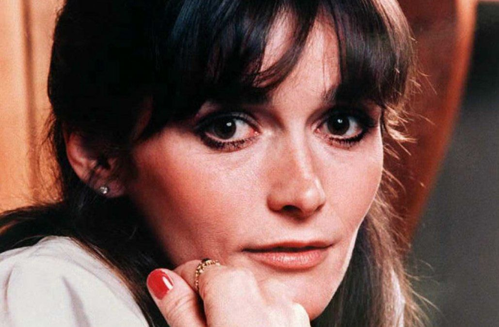 Pericia forense confirma que Margot Kidder, Luisa Lane en Superman, se suicidó