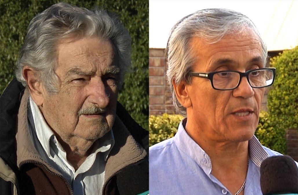 ¿Por qué se genera tanta delincuencia? Mujica apuntó a fallas en políticas sociales