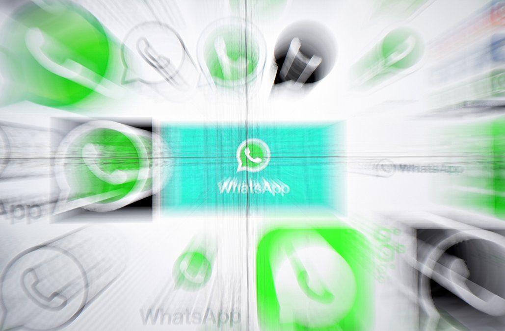 Lanzan nueva versión de WhatsApp y se viene con varias novedades