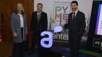Exitoso 5° Encuentro de Emprendedores y Pymes