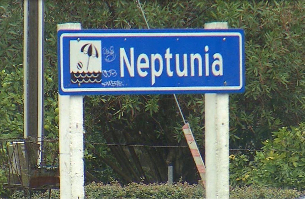 Secuestro en Neptunia: joven denunció que conocido de la familia se llevó a su hijo