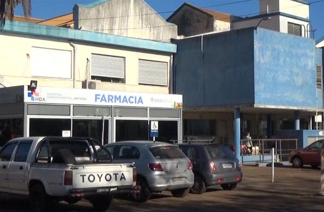 Murió un hombre de 50 años por gripe H1N1 y hay otros dos internados