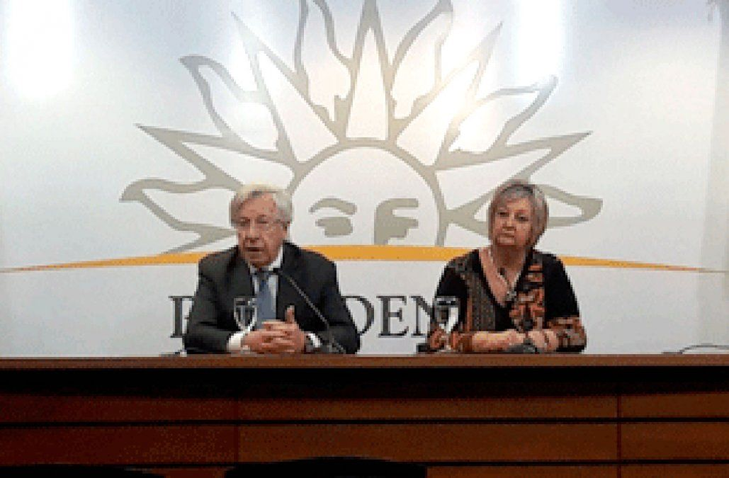 Los turistas volverán a recibir reintegros por el IVA — Uruguay