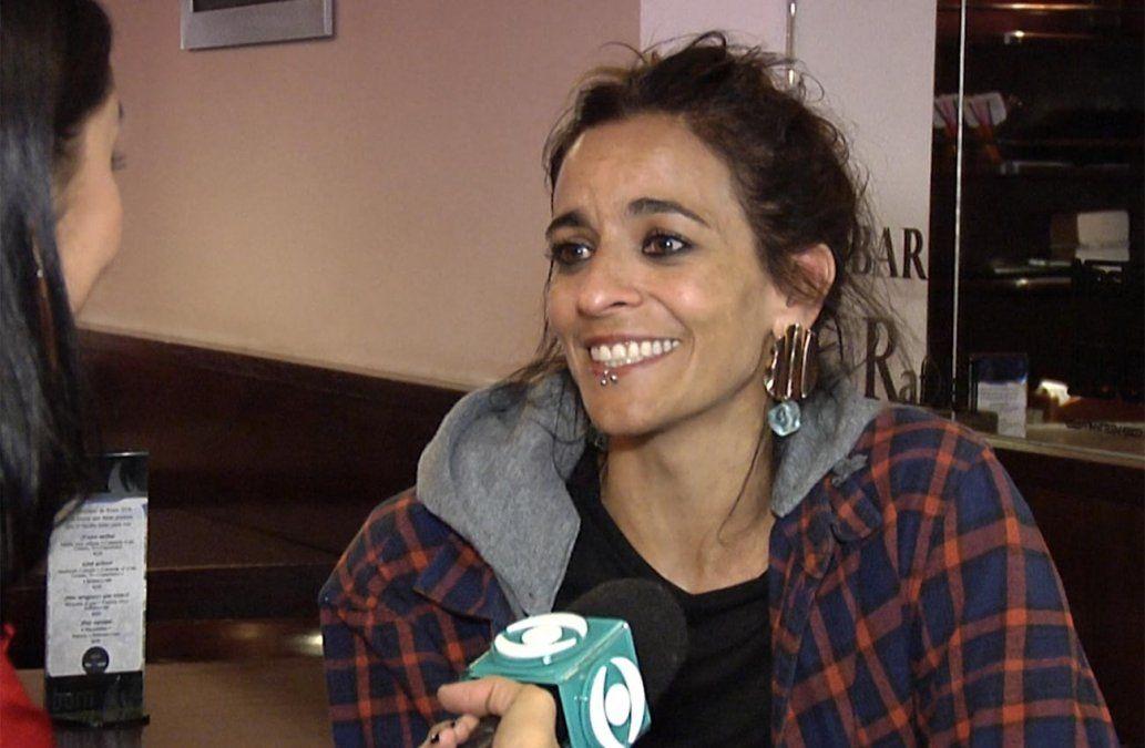 Extrema y dura: Bebe incursiona en el reggaetón con los mejores del rubro