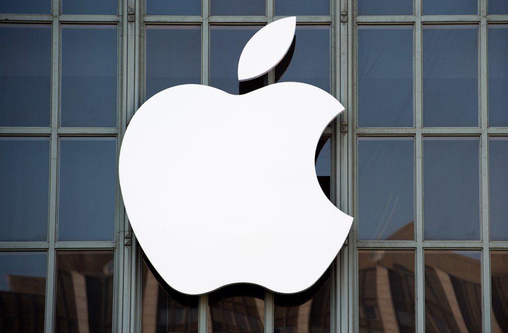 Sin dar muchas pistas, Apple presentará nuevos iPhone el 12 de setiembre