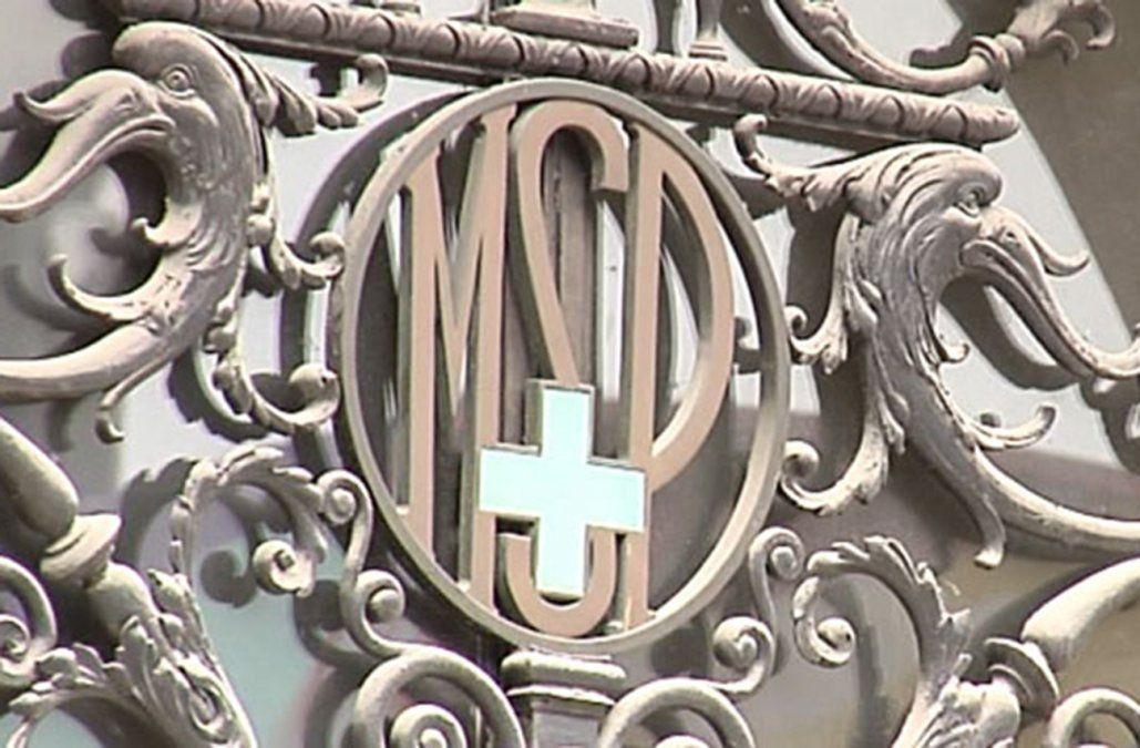 Condenan al MSP a financiar costoso tratamiento a un niño que su familia no puede pagar