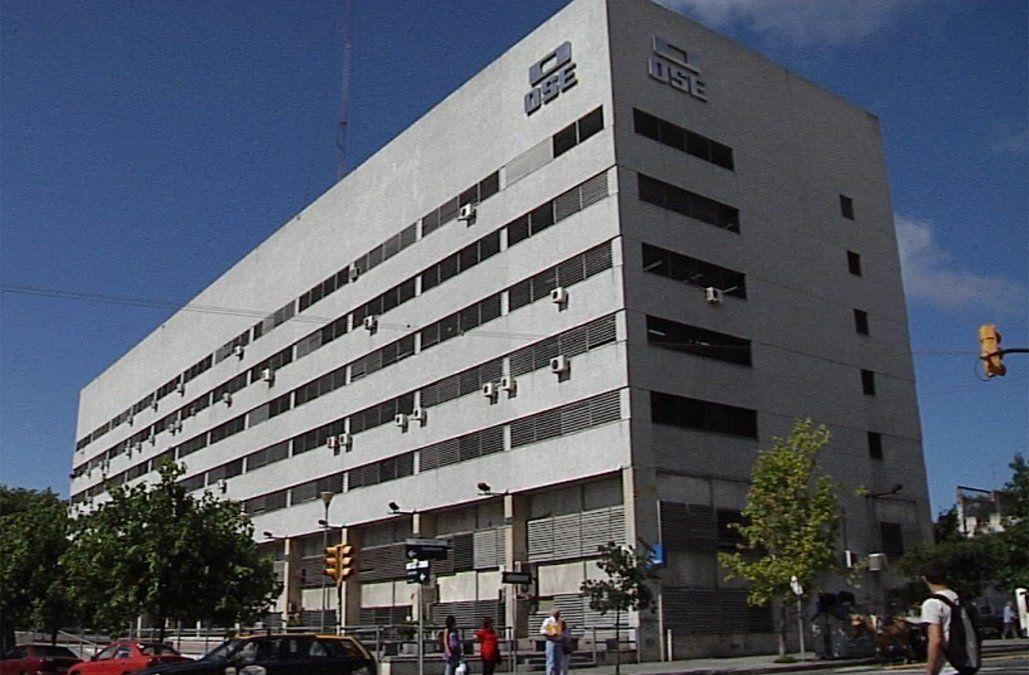 OSE llama a concurso para contratar a pasantes para su call center