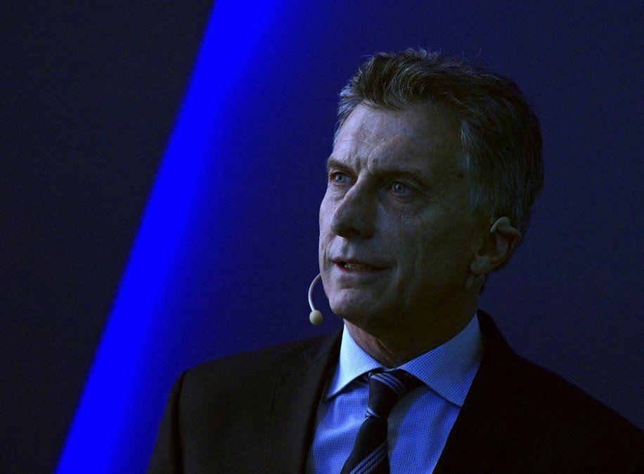 FMI avanza en diálogo con Argentina pero sin acuerdo todavía