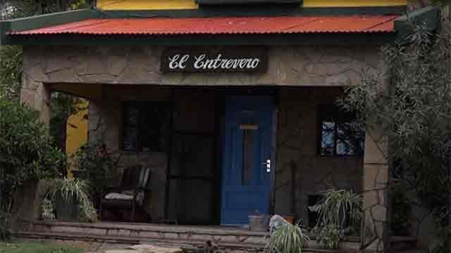 El 2 de octubre se rematará fracción de El Entrevero, propiedad lavada por el dinero K