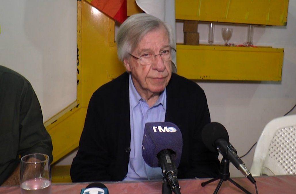 Astori afirmó que la inflación en Uruguay es perfectamente manejable