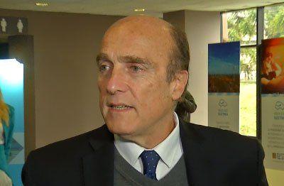 Martínez sigue con una evaluación positiva de su gestión, ahora en 39%