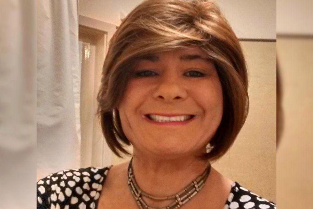 Se declaró transgénero y la enviaron a una cárcel de mujeres: violó a varias reclusas