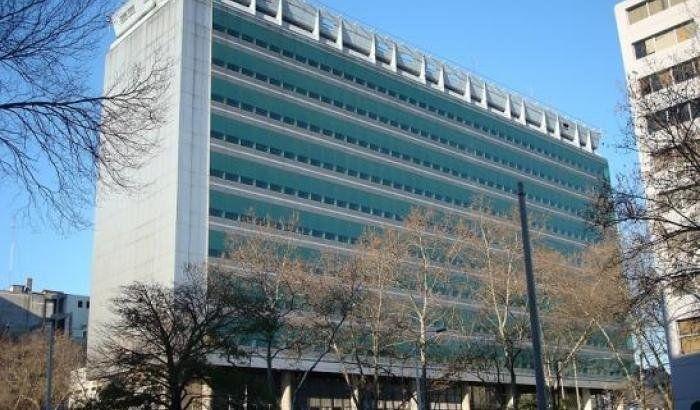 Banco Hipotecario abre llamados a concurso para cubrir 14 cargos