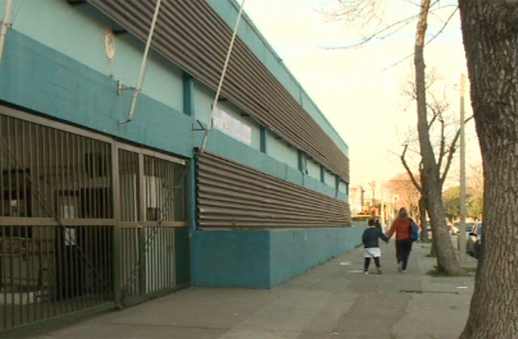 Clases suspendidas en la UTU de Flor de Maroñas por agresión a docente