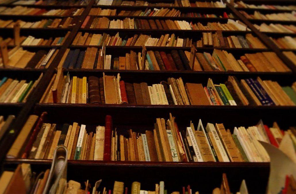 Uruguay es el país de América Latina con mayor producción de libros por habitante