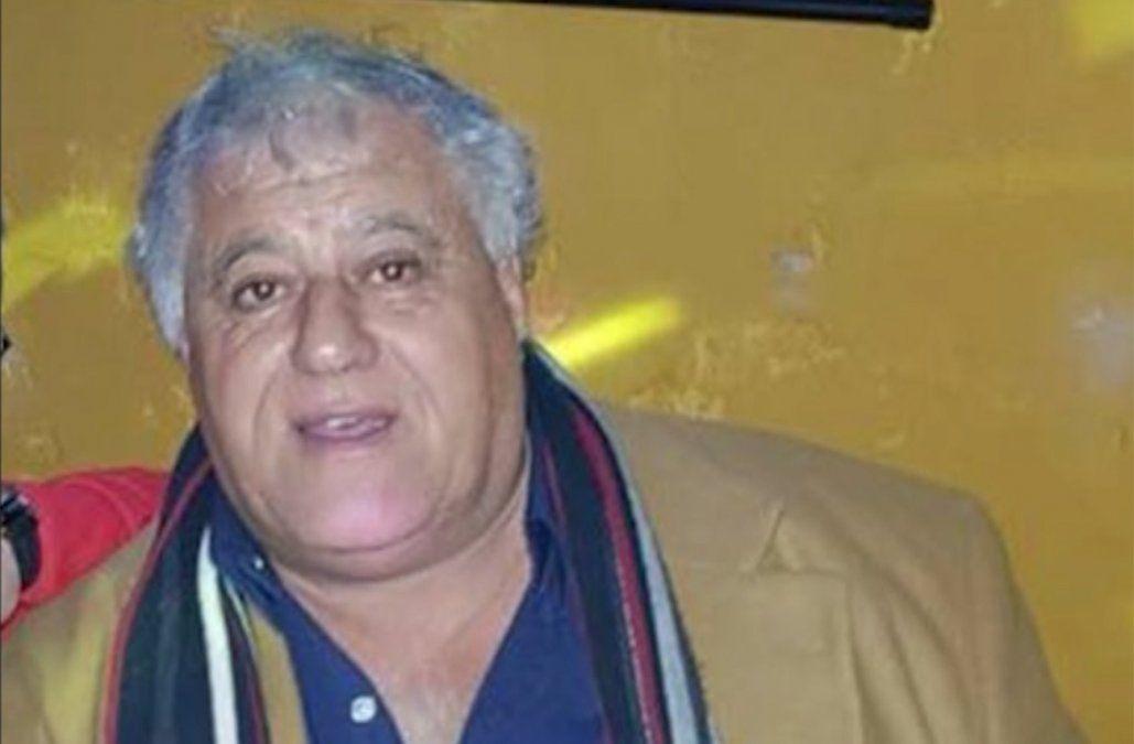¿Quién es El turco, el capo narco que intentó sacar 417 kilos de cocaína ocultos en lana sucia?
