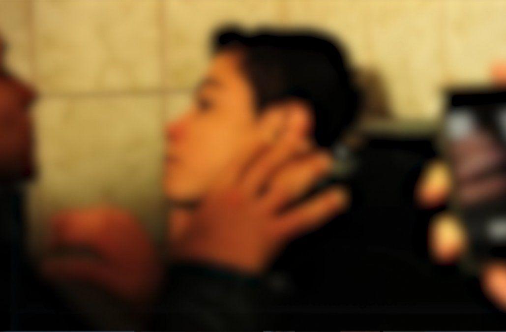 Familia de alumno que sufrió bullying apelará apuntando al colegio como responsable