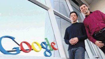 20 años de Google, el buscador de internet que se volvió la respuesta a todos los problemas