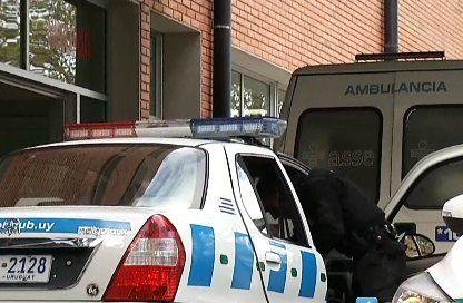 Mutilaron la nariz a un joven de 22 años en Mercedes