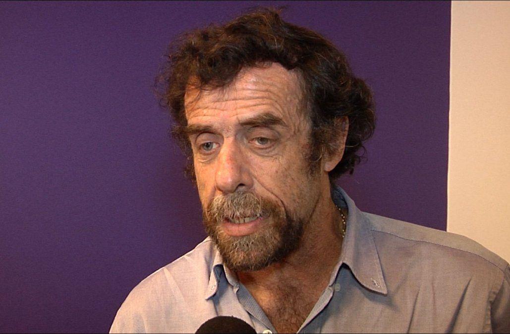 Miguel Brechner renunció a la dirección honoraria del LATU por una deuda con el BROU