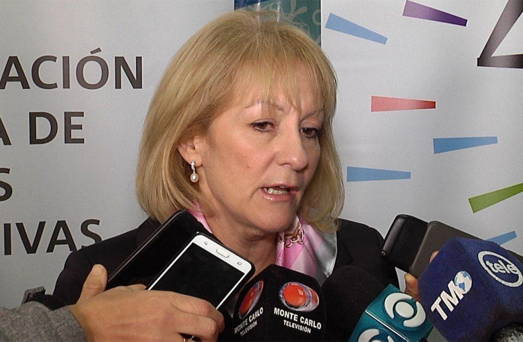 Gobierno analiza apelar el fallo judicial contra ANCAP por US$ 5 millones