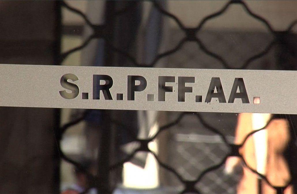 Quedó en suspenso el acuerdo en el FA por la reforma de la caja militar