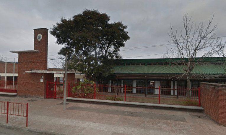 Investigan presunta agresión de funcionario de Uruguay Trabaja a escolar