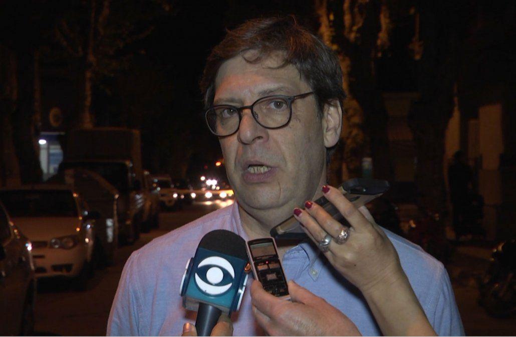 Preocupación y alarma en el Frente Amplio por el triunfo de Bolsonaro en Brasil