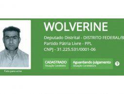 altText(Papá Noel, Bob Esponja y Wolverine no consiguieron banca en las elecciones de Brasil)}