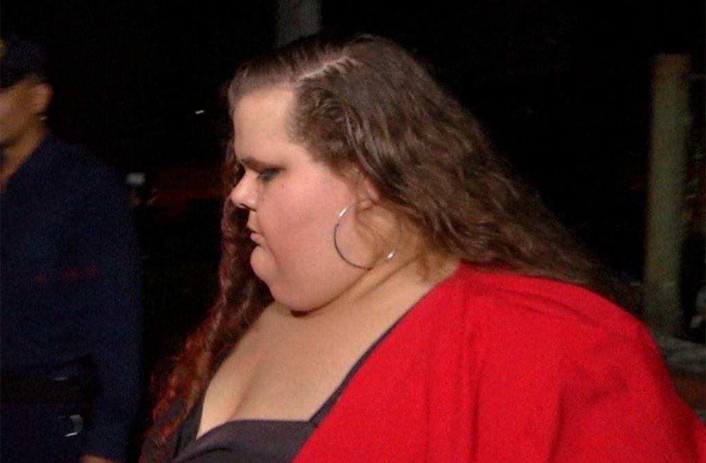 Nueva acusación a Michelle Suárez por falsificación de documentos
