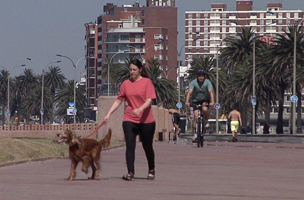 Uruguay es el país más infeliz de América Latina, según estudio comparativo