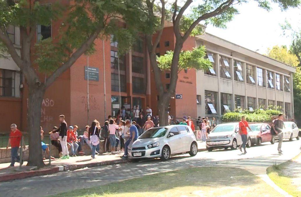 Uruguay en el puesto 68 del Índice de Capital Humano del Banco Mundial