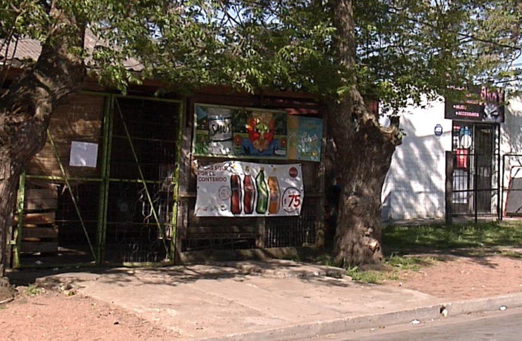 Alcalde de Toledo, del MPP, reclamó más seguridad tras el homicidio de un comerciante