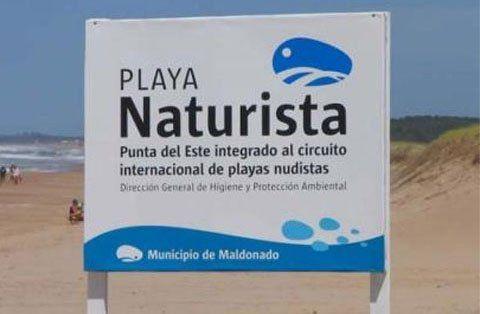 Chihuahua hizo punta en materia de turismo naturista